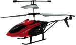 Durable King Remote Control Toys Durable King Remote Control Rechargeable Helicopter