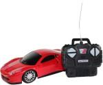 Turban Toys Remote Control Toys Turban Toys Remote Control SUV car