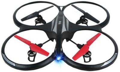 Aazo Remote Control Toys Aazo Hoten X Mini Drone Quadcopter 2.0 with Blade Protection