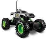 Maisto Remote Control Toys Maisto Rock Crawler