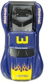Traxxas Remote Control Toys 7016