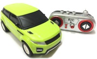 Bento Speed Racing Cars (Green)