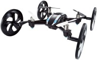 The Flyer's Bay The Flyers Bay All Roads Drone (Multicolor)