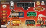 Dinoimpex Remote Control Toys Dinoimpex Play Train
