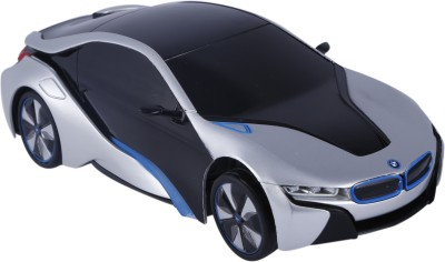 Toyhouse Radio Remote Control 1 24 Bmw I8 Concept E Drive Rc Scale