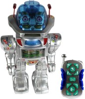 Planet Of Toys Intelligent (Multicolor)