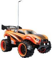 Maisto Off-road Dune Blaster: Remote Control Toy