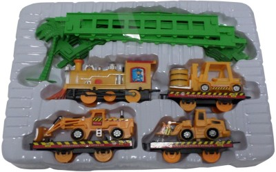 Sippys Toys 25