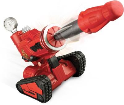 VMD Remote Control Toys VMD Missile Striker