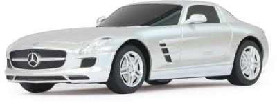 Jamara Remote Control Toys Jamara Mercedes Benz SLS AMG