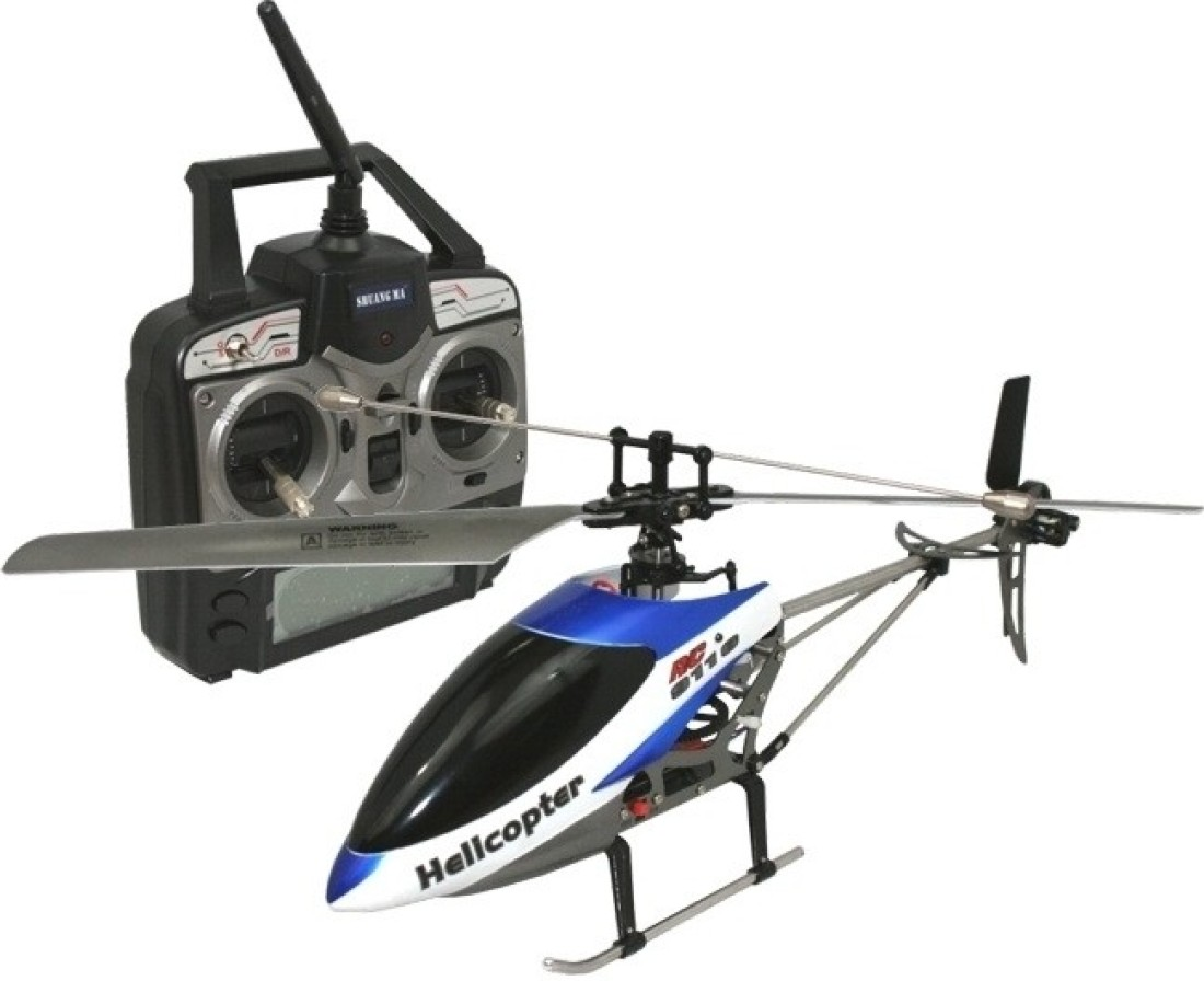 Double Horse 9116 RC Helicopter with Gyro - 9116 RC Helicopter with Gyro . shop for Double Horse ...