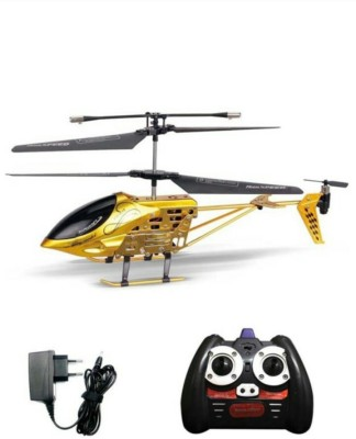 la-shades-lh-model-rc-helicopter-3-5-cha