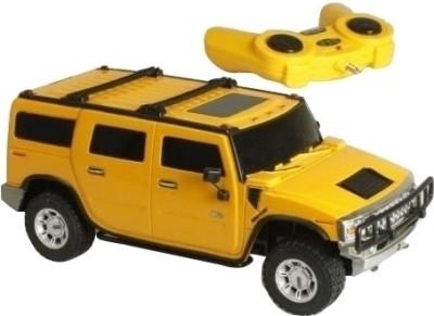 Rastar-Hummer-H2-SUV