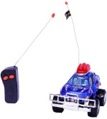 Shop & Shoppee Remote Control Toys Shop & Shoppee Radio Controlled Cross Country Car