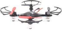 The Flyer's Bay Hoten-X Mini Drone Quadcopter Evolved 2.0 (Multicolor)