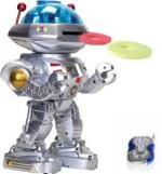 A2b Remote Control Toys A2b Wiser Radio Control Robot