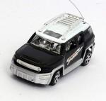 Surya Remote Control Toys Surya Remote Control Car