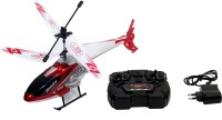 Shape N Style 3.5 Channel RC Aviator Gyroscope Helicopter (Multicolor)
