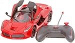 Homeshopeez Remote Control Toys Homeshopeez Remote Control Rechargeable Wonder Racer Car