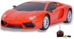 Allwin Remote Control Toys Allwin Rechargeable R/C Lamborghini