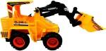 Mbgroup Remote Control Toys Mbgroup JCB
