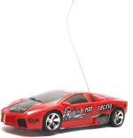 Toyzstation Remote Control Toys Toyzstation Transmutation Stunt Car