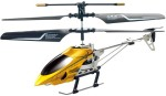 MBgroup Remote Control Toys MBgroup Nice Helicopter