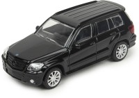 MDI Mercedes-Benz (Black)