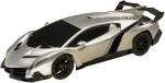 XQ Remote Control Toys XQ Lamborghini Veneno