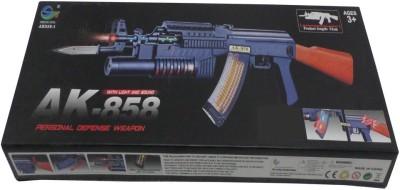 A2b Remote Control Toys 30