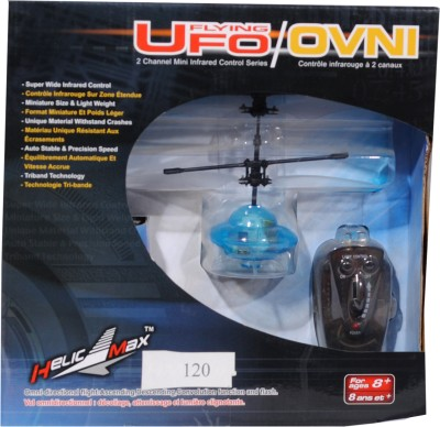 Asian Remote Control Toys Asian Flying UFO