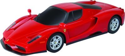 MJX Cars, Trains & Bikes MJX Ferrari Enzo