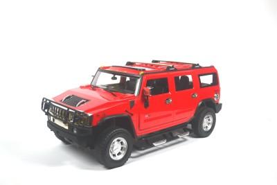 MZ-Rc-Hummer-H2