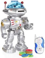 Fantasy India Remote Control Toys Fantasy India Remote Control Toy Robot