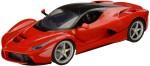XQ Remote Control Toys XQ La Ferrari