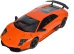 DinoImpex Remote Control Toys DinoImpex Lamborghini