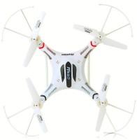Krypton Phantom 2 Plus Drone / Quadcopter (Multicolor)