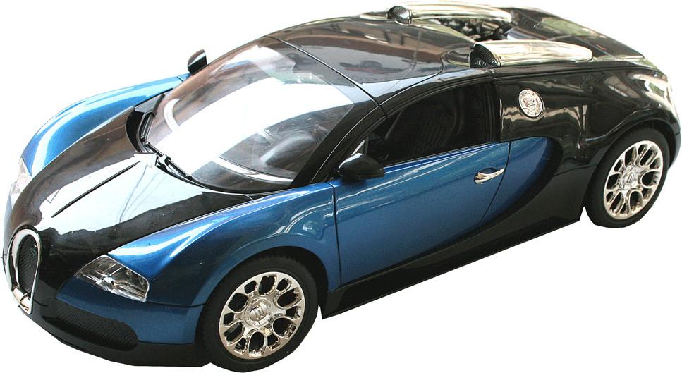 Blue Steering Wheel Steering Wheel Remote Blue