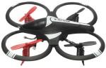 Saffire Remote Control Toys Saffire Hoten X Mini Drone Quadcopter