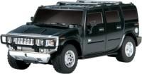 Rastar Hummer H2 SUV: Remote Control Toy