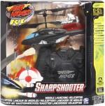 Air Hogs Remote Control Toys Air Hogs Sharp Shooter