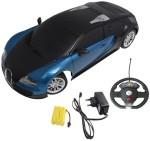 Toys Zone Remote Control Toys Toys Zone Buggatti Veyron