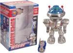 Magic Pitara Remote Control Toys Magic Pitara Super Robot