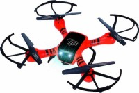 Emob Long Range I-Drone 1.0 X-Drone Scout 6 Axis Gyro (Multicolor)