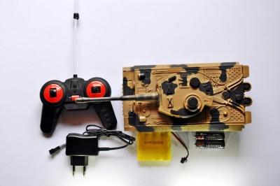 Ruppiee Shoppiee Remote Control Toys Ruppiee Shoppiee Military War Tank