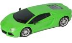 Dinoimpex Remote Control Toys Dinoimpex Lamborghini Model Car