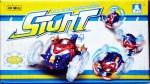 Ruppiee Shoppiee Remote Control Toys Ruppiee Shoppiee Stunt Car