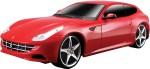 Maisto Remote Control Toys Maisto Ferrari FF