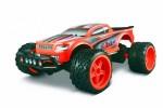 Maisto Remote Control Toys Maisto Extreme Beast Orange Remote Control Toy