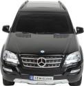 MDI Mercedes Benz M Class - Black